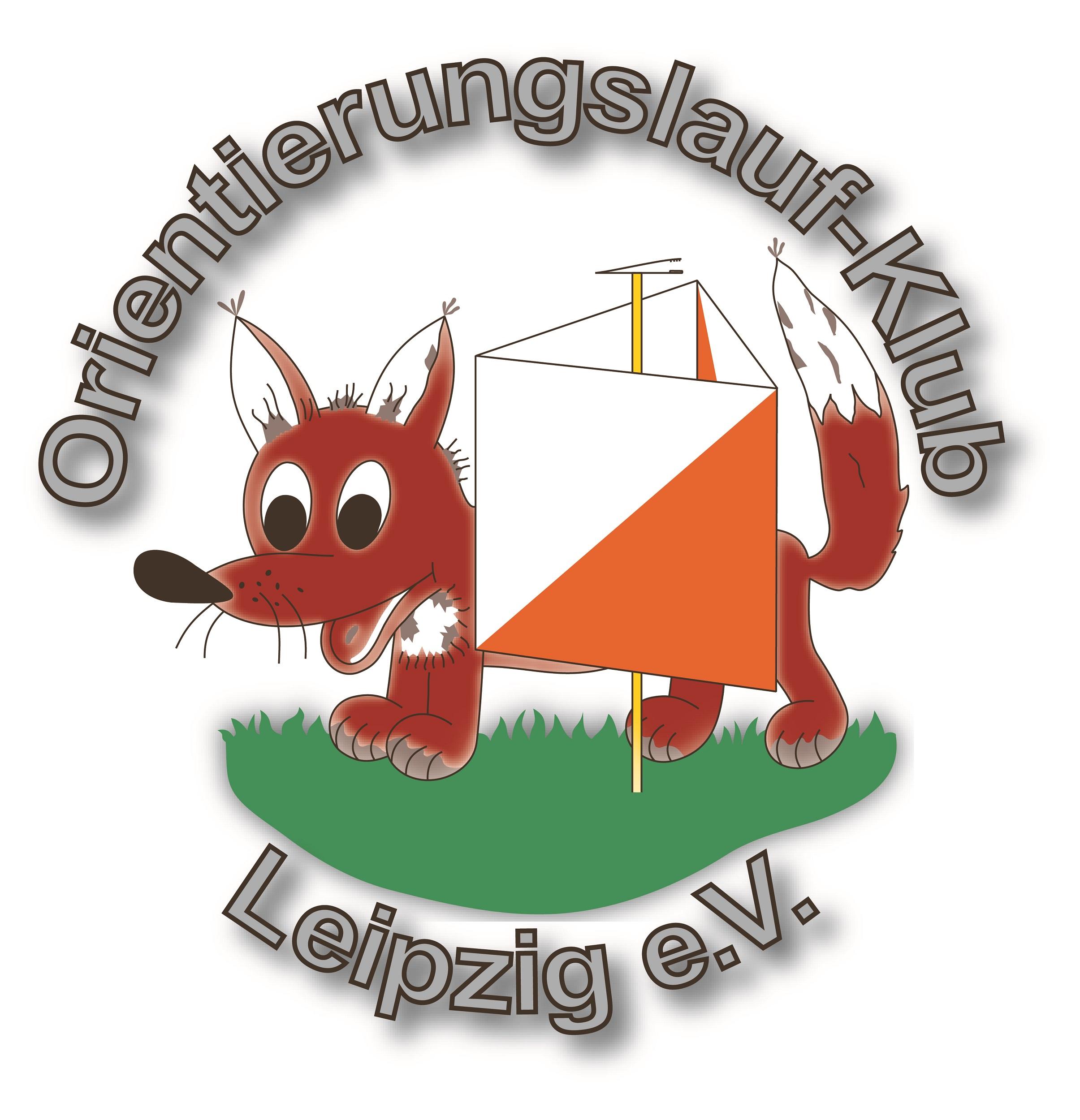Orientierungslauf-Klub Leipzig e.V.